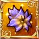 優雅と優しさの花飾_0.png