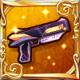 夜の魔法銃_0.png