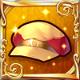 強い愛の帽子.png