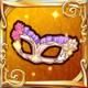 神聖と花嫁のマスク.png