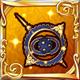 hoshinokagayakino_astrolabe.png