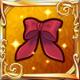 setsudoto_hatsukoino_ribbon.png