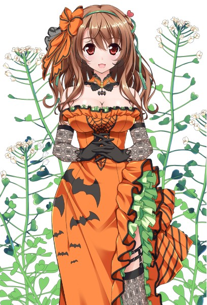 ナズナさんハロウィン衣装1_0.jpg
